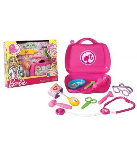 Barbie Doktor Set - 01829