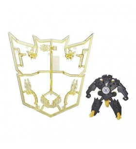 Transformers Mini-Con Swelter - Robot in Disguise Serisi - B0763-B4654