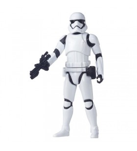 Star Wars Stormtrooper - B3946-B3952