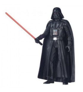 Star Wars Darth Vader - B3946-B3952